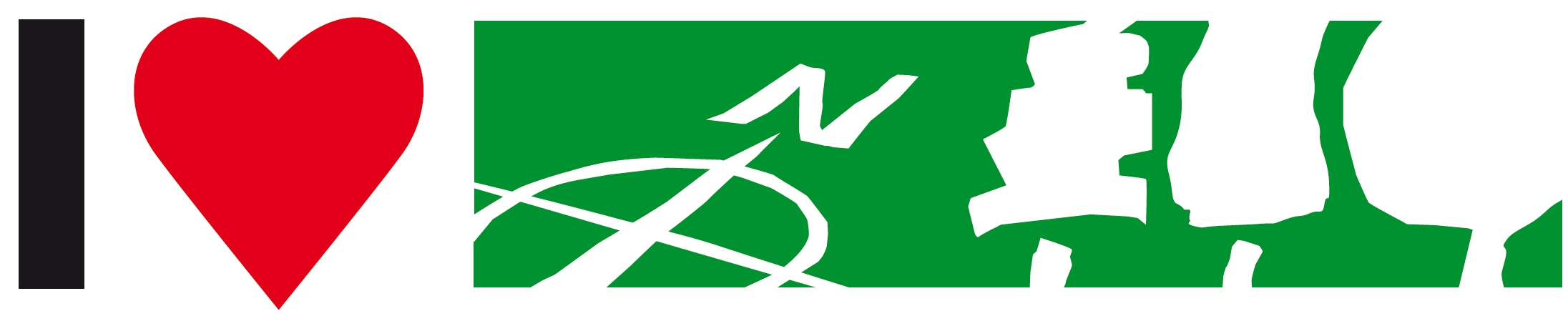 waldkompass-aargau.ch
