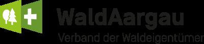 waldaargau.ch